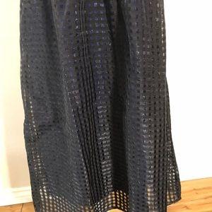 Hem & Thread Dresses - Hem & Thread Dress.